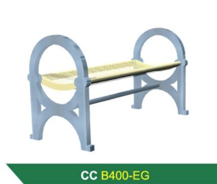 Ghế nơi công cộng - WINWORX-MC-CC-B400-EG