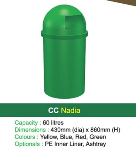 Thùng rác - WINWORX-MC-CC-Nadia