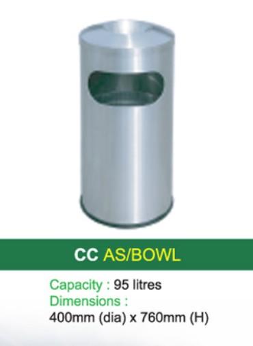 Thùng rác - WINWORX-MC-CC-AS_BOWL