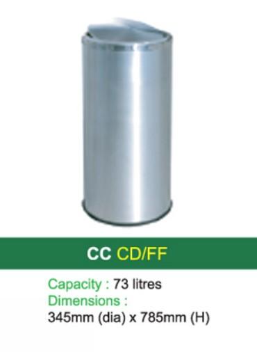 Thùng rác - WINWORX-MC-CC-CD_FF